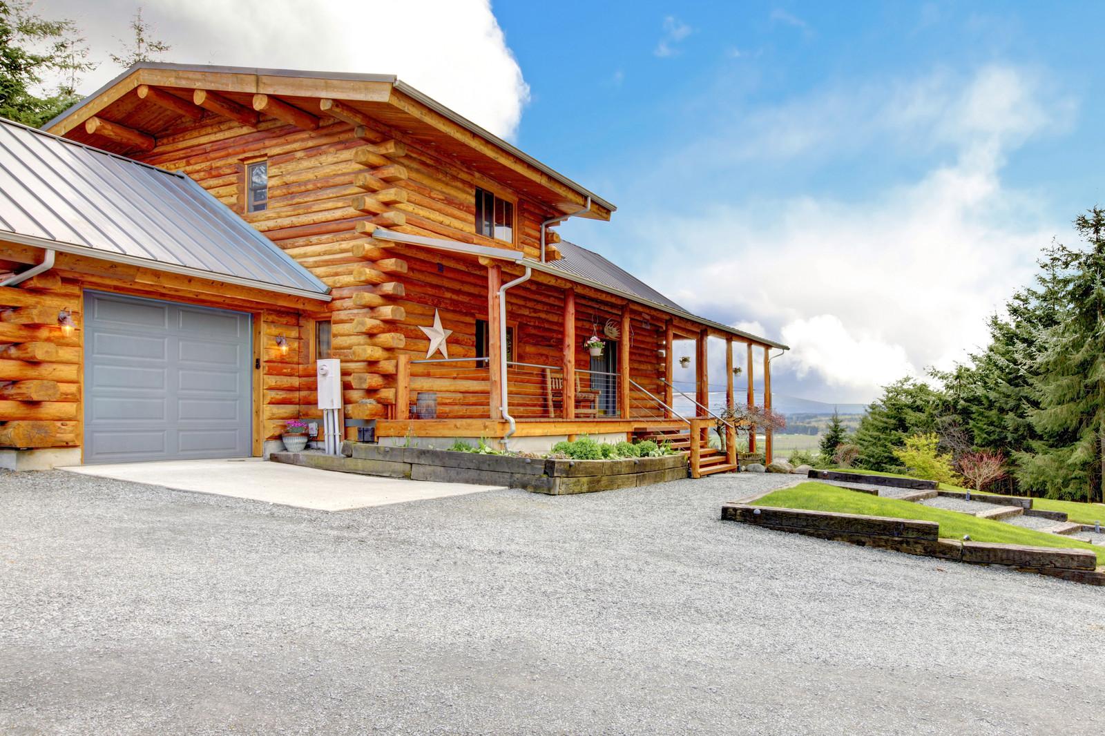 Estacada Oregon Homes for Sale