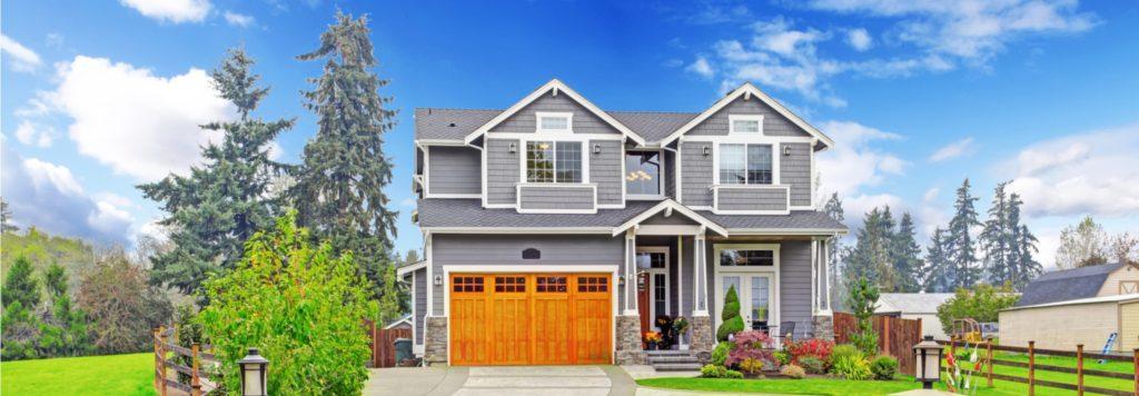 Oregon Home for Sale