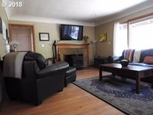 65152 E Mt Vista Court Brightwood, OR b