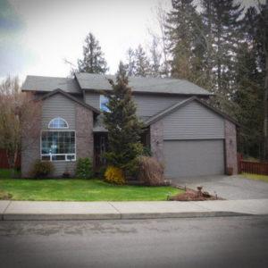 36939 Eldridge Drive Sandy Oregon for Sale
