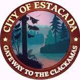 City of Estacada Logo