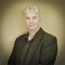 Greg Rosen Oregon Realtor